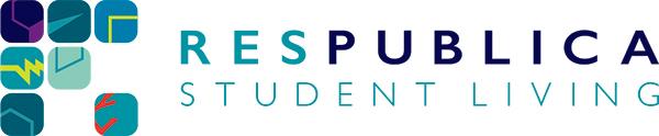Respublica Logo